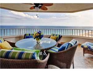 500 S Ocean Boulevard Boca Raton FL 33432 House for sale