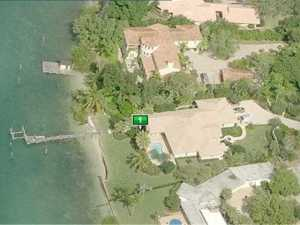 202 W Riverside Drive Tequesta FL 33469 House for sale