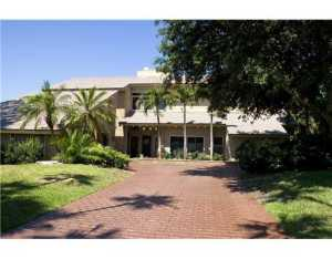 19826  Wilkinson Leas  Road Tequesta FL 33469 House for sale