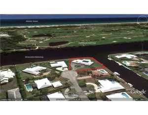960  Orchid  Lane Gulf Stream FL 33483 House for sale