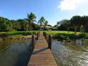 488 S Beach Road Hobe Sound FL 33455 House for sale