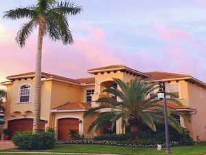 815  Floret  Drive Palm Beach Gardens FL 33410 House for sale
