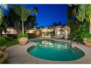 325 Garden Road Palm Beach FL 33480 House for sale