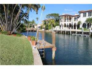 728  Coquina  Court Boca Raton FL 33432 House for sale