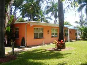 645  Lake  Street Boynton Beach FL 33435 House for sale