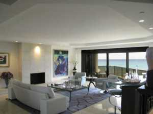 3120 S Ocean Boulevard Palm Beach FL 33480 House for sale