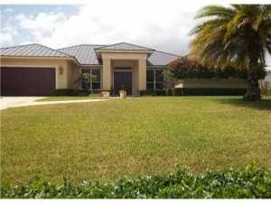 12205  Captains  Landing(s) North Palm Beach FL 33408 House for sale