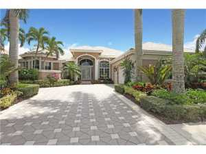 1014 GRAND ISLE Terrace Palm Beach Gardens FL 33418 House for sale
