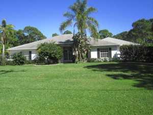 15778 N 77th  Trail Palm Beach Gardens FL 33418 House for sale