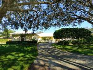 18480 SE Heritage Oaks Tequesta FL 33469 House for sale