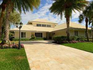 22 Huntly Drive Palm Beach Gardens FL 33418 House for sale