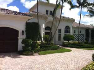 12820  Mizner Wellington FL 33414 House for sale