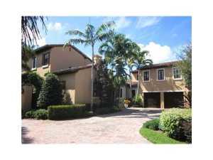 441  Via Del Orso Jupiter FL 33477 House for sale