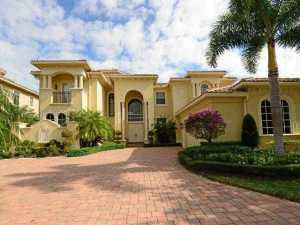 408  Savoie  Drive Palm Beach Gardens FL 33410 House for sale