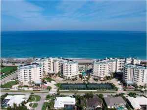 230  Ocean Grande  Boulevard Jupiter FL 33477 House for sale