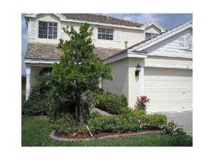 175  Berenger Royal Palm Beach FL 33414 House for sale