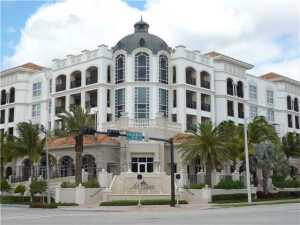 1 N Ocean  Boulevard Boca Raton FL 33432 House for sale
