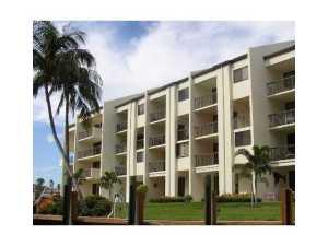 4744 S OCEAN  Boulevard Highland Beach FL 33487 House for sale