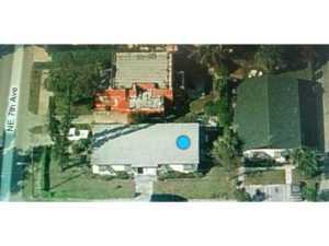 407 NE 7th Avenue Delray Beach FL 33483 House for sale