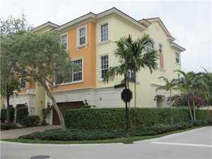 5675 NE Trieste Way Boca Raton FL 33487 House for sale