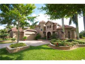 10514 Versailles Boulevard Wellington FL 33449 House for sale