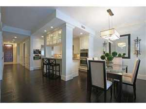 400 S Ocean  Boulevard Delray Beach FL 33483 House for sale