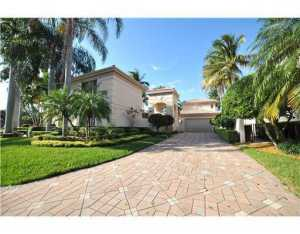 2538 NW 59th Street Boca Raton FL 33496 House for sale