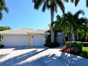 3232 NW 62nd  Lane Boca Raton FL 33496 House for sale