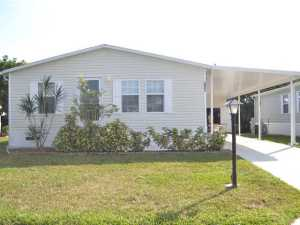 8166 South Street Boca Raton FL 33433 House for sale