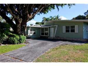 331 NE 8th  Avenue Delray Beach FL 33483 House for sale