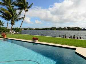 11858 Lake Shore Place North Palm Beach FL 33408 House for sale