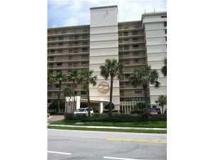 840 OCEAN Drive Juno Beach FL 33408 House for sale