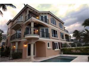 1190  Nassau St Delray Beach FL 33483 House for sale