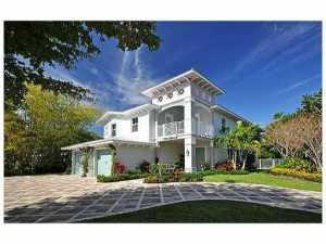 374 NE 2nd Street Boca Raton FL 33432 House for sale