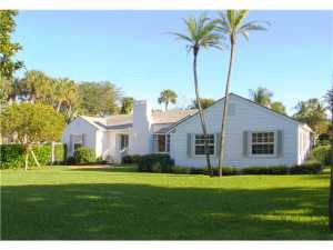 Hobe Sound FL 33455 House for sale