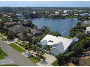 177 Helios Drive Jupiter FL 33477 House for sale