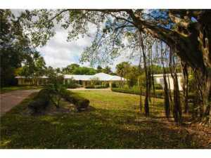 3426  Old Germantown  Road Delray Beach FL 33445 House for sale
