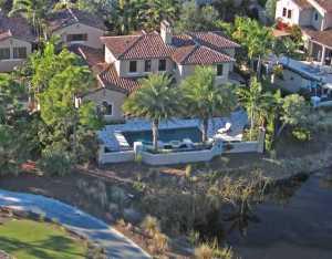 444 Via Del Orso Drive Jupiter FL 33477 House for sale