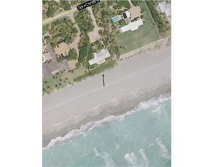 167 S Beach  Road Hobe Sound FL 33455 House for sale
