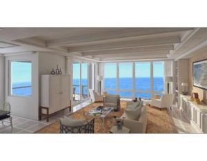 4001  North Ocean Blvd Gulf Stream FL 33483 House for sale