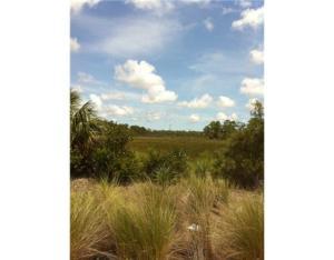 225 Via Palacio Palm Beach Gardens FL 33418 House for sale