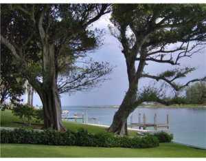 82  Lighthouse  Drive Jupiter FL 33469 House for sale