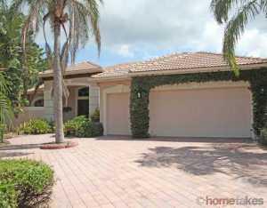 167 Vintageisle Palm Beach Gardens FL 33418 House for sale