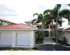 419  Layne  Boulevard Hallandale FL 33009 House for sale