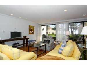 6711 N Ocean  Boulevard Ocean Ridge FL 33435 House for sale
