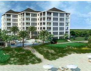 4001 North Ocean Boulevard Gulf Stream FL 33483 House for sale
