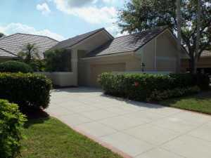 108  COVENTRY  Place Palm Beach Gardens FL 33418 House for sale