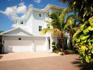 608  Xanadu  Place Jupiter FL 33477 House for sale