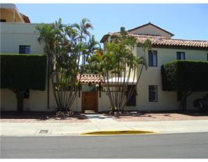 214 Chilean Avenue Palm Beach FL 33480 House for sale