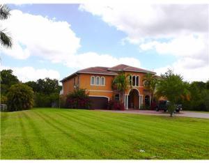 9915  Hindel  Court Boynton Beach FL 33472 House for sale